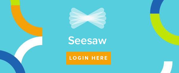Seesaw Login